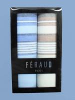 FERAUD 310