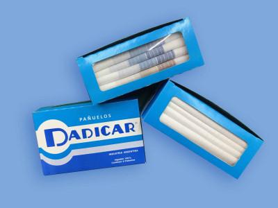 DADICAR X6